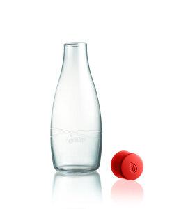 Retap - Retap - miljøbevidst drikke- og vandflaske 0,5 liter