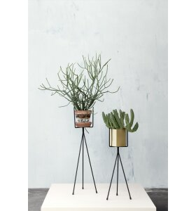 ferm LIVING - Plant Stand - Sort S