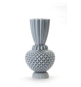 dottir NORDIC DESIGN - Samsurium Jumbobell, grå