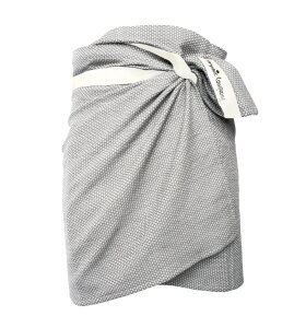 The Organic Company - Towel to wrap around you
