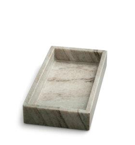 Nordstjerne - Brun marmor bakke
