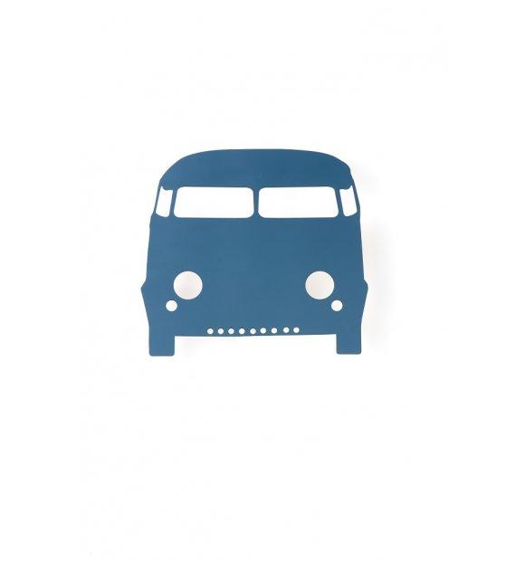 ferm LIVING Kids - Billampe i blå