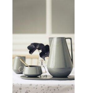 ferm LIVING - NEU Mælkekande i stentøj fra Ferm