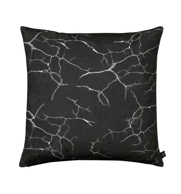 By Nord - Marble - Black - 50 x 50