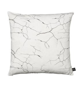 By Nord - Marble - White 50 x 50