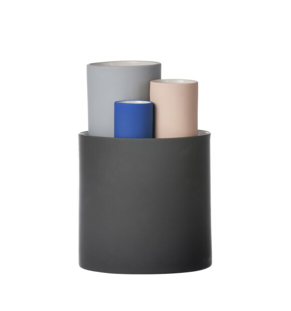 ferm LIVING - Collect Vases
