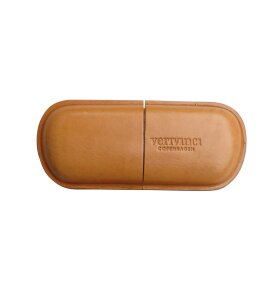 Verivinci - Eye Glasses Puch Case Drop