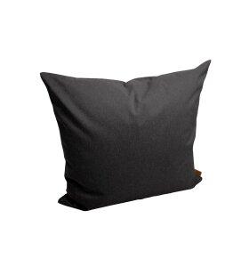 Skriver Collection - Outdoor Dark Grey (65x65)