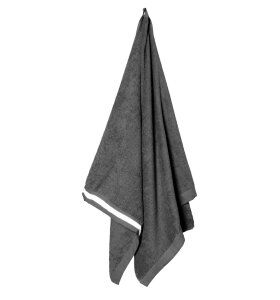 The Organic Company - Rice Weave bathtowel