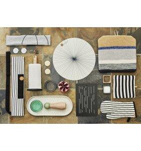OYOY Living Design - Capello Potholder