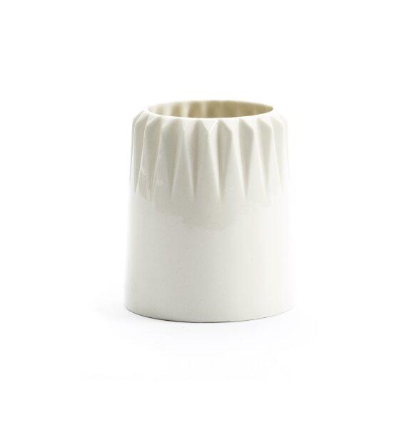 dottir NORDIC DESIGN - Alba tealight one - fyrfadsstage