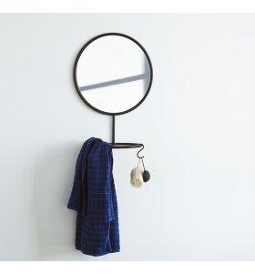 nomess COPENHAGEN - Reflection Mirror Wall