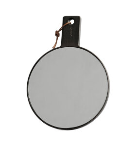 OYOY Living Design - Ping Pong Mirror - Dark