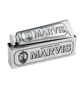 Marvis  - Marvis - Whitening Mint