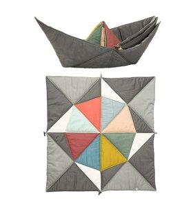 Fabelab - Play-fold-ship