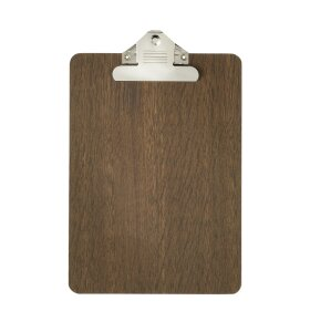 ferm LIVING - Clipboard A5