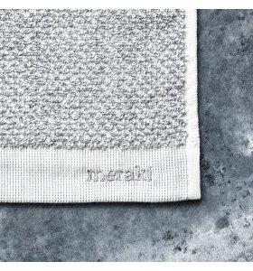 meraki - 2 håndklæder i sampak