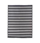 House Doctor - Måtte, Stripes, 60x90