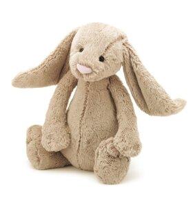 Jellycat - Bashful Beige Bunny large