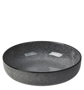 Broste Copenhagen - Nordic Sea - skål Ø 17 cm