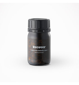 TEministeriet - Ayurveda Recover