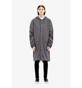 Rains - Loose Fit jacket