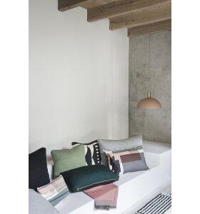 ferm LIVING - Colour Block Cushion S3