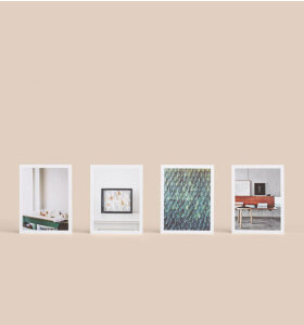 Kinfolk - Kinfolk - Notecards
