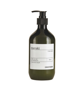 meraki - Conditioner, Linen Dew
