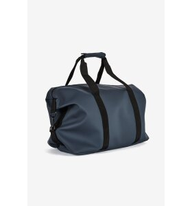 Rains - Bag blue