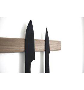 NUR - Jovi knivmagnet - olieret eg