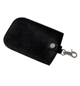 Verivinci - Iphone purse m. lomme BLACK