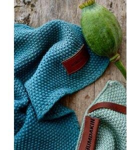 HUMDAKIN - Køkkenhåndklæder, 3 stk., 45x70