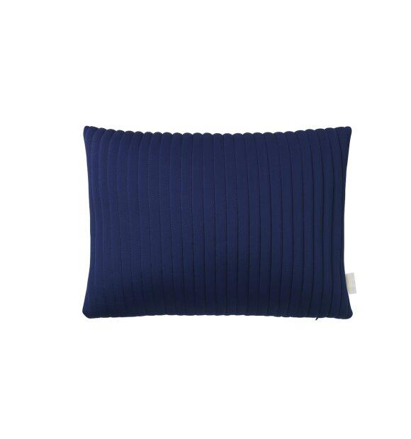 nomess COPENHAGEN - Pude fra Nomess - Linear Memory Cushion 40x55