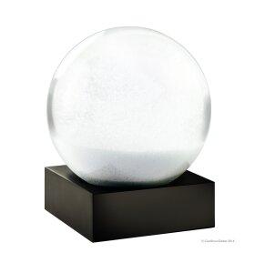Coolsnowglobes - Snow Globe, Snowball