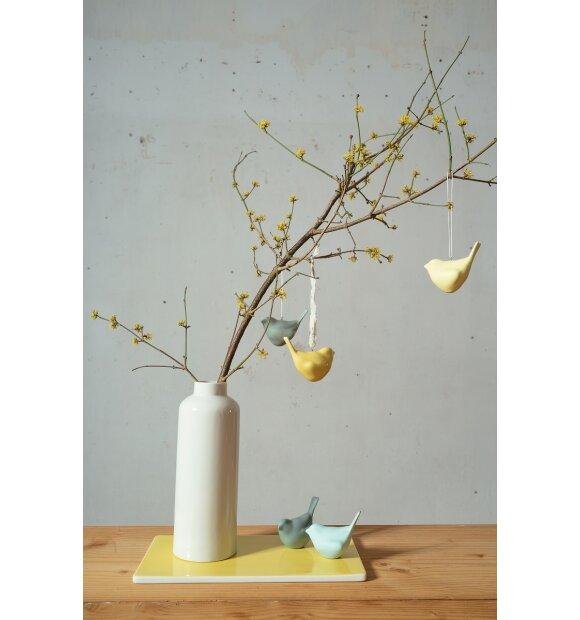 ANNE BLACK - Bloom hængende fugle