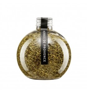 Lie Gourmet - Herbes de Provence