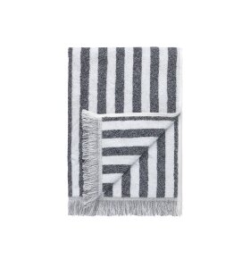 Elvang - Fence Håndklæde 50x70