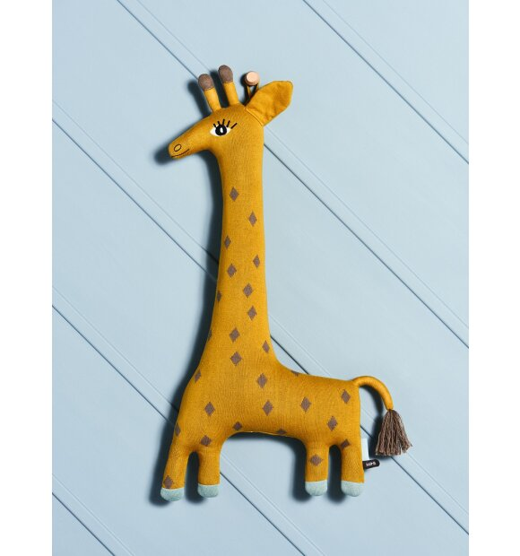 OYOY Living Design - Noah the Giraffe