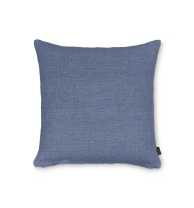 H. Skjalm P. - Kolja pudebetræk blå