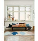OYOY Living Design - Gulvtæppe, Hip, 75x200