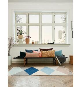 OYOY Living Design - Gulvtæppe, Hip, 120x170