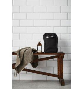 The Organic Company - Care Bag, small