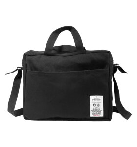 The Organic Company - Care Bag, Large