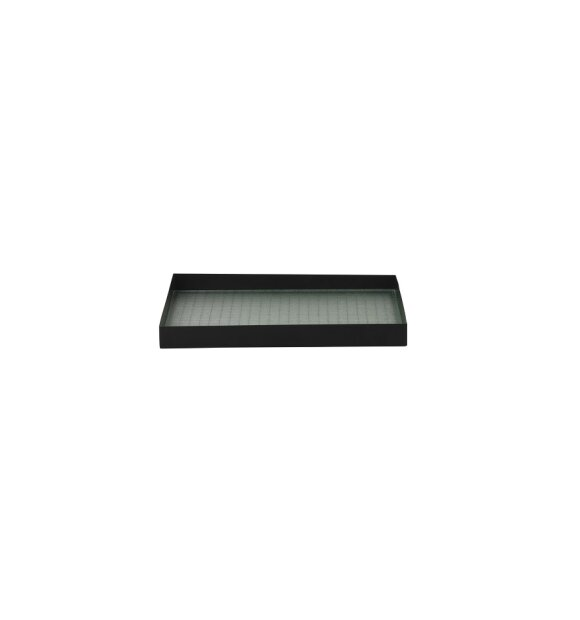 ferm LIVING - Haze Tray, medium