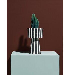 OYOY Living Design - Toppu Pot, stor
