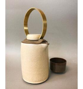 Tina Marie CPH Handmade - Timbre tekande