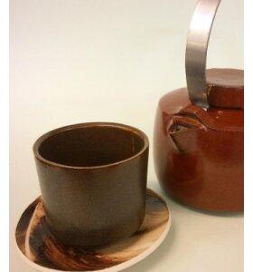 Tina Marie CPH Handmade - Tone kop