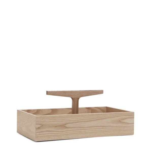 Ro Collection - Toolbox No. 4, Natur
