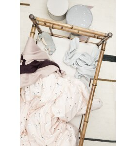 ferm LIVING Kids - Swan rosa, Junior